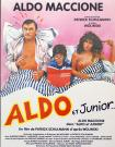 ALDO ET JUNIOR-001064