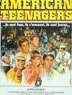 AMERICAN TEENAGERS