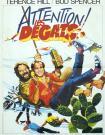 ATTENTION! LES DEGATS-002155