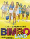 BIMBO LAND