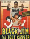 BLACK JIM VA TOUT CASSER-002987