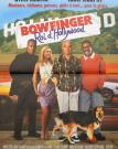 BOWFINGER ROI D'HOLLYWOOD