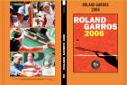 ROLAND GARROS 2006