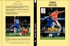 EURO 2008 – FRANCE_PAYS-BAS